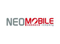neomobile-logo