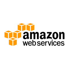 AWS_Logo_Web