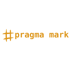 pragmamark sito