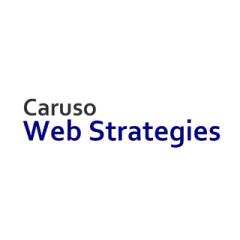 caruso-240x240