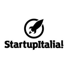 StartupItaliaLogo