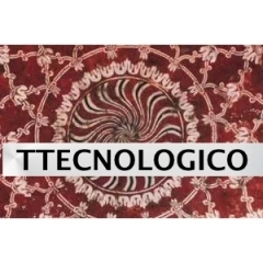 TTEcnologico-Logo-220x220