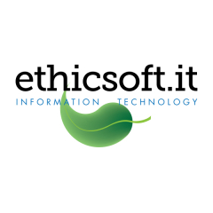 ethicsoft-sito-220x220