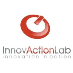 innovaction lab messo sul sito