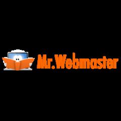 logo_grande_mrwebmaster_quadrato