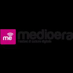 medioera logo_quadrato