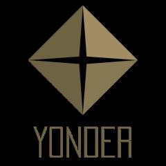 YonderLogo