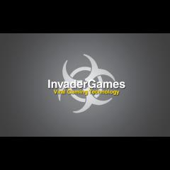 invadergamesok