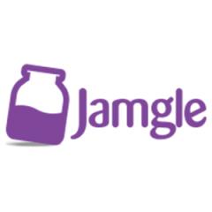jamgle_logo