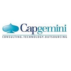 Capgemini_highres-240x240