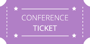 conference-ticket