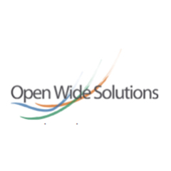 openwidesolutions-sito-240x240
