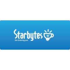 Starbytes